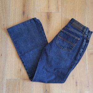 Express ~ Flared Jeans